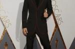 88th Oscars red carpet - 7