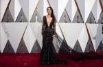 88th Oscars red carpet - 12
