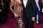 88th Oscars red carpet - 15
