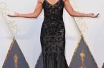 88th Oscars red carpet - 16