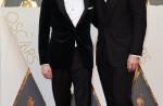 88th Oscars red carpet - 24