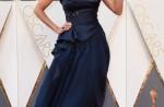 88th Oscars red carpet - 25