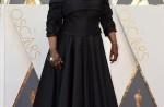 88th Oscars red carpet - 28