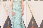 88th Oscars red carpet - 29