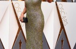 2016 Oscars: Red carpet style hits & misses - 18