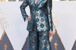 2016 Oscars: Red carpet style hits & misses - 30
