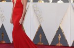 2016 Oscars: Red carpet style hits & misses - 39