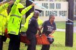 Teen terror kills man praying in Ang Mo Kio garden - 2