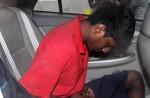 Teen terror kills man praying in Ang Mo Kio garden - 5