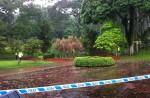 Teen terror kills man praying in Ang Mo Kio garden - 10