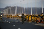 N Korea expels S Koreans from industrial zone, seizes assets - 1