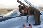 A look at North Korea's Kim Jong Un - 0