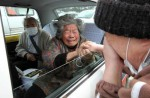 "5 years after Japan tsunami, earthquake: Taxi drivers pick up ""ghost passengers"" - 6"
