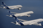 First look at the Airbus A350 - 26