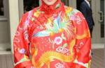 TVB actress Linda Chung quick marriage speculated to be shotgun - 3