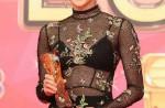 TVB actress Linda Chung quick marriage speculated to be shotgun - 33