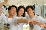 TVB actress Linda Chung quick marriage speculated to be shotgun - 36