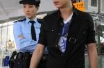 TVB actress Linda Chung quick marriage speculated to be shotgun - 37