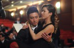TVB actress Linda Chung quick marriage speculated to be shotgun - 38
