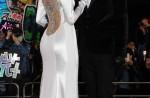TVB actress Linda Chung quick marriage speculated to be shotgun - 39