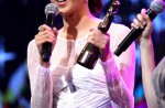 TVB actress Linda Chung quick marriage speculated to be shotgun - 43