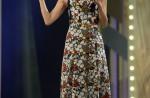 TVB actress Linda Chung quick marriage speculated to be shotgun - 50