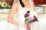 TVB actress Linda Chung quick marriage speculated to be shotgun - 63