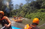 Unravel an adventure over 5 days in Indonesia - 47