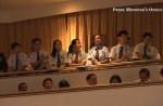 Eulogies for Mr Lee Kuan Yew - 38