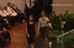 Eulogies for Mr Lee Kuan Yew - 50