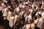 Eulogies for Mr Lee Kuan Yew - 72