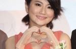 Selina Jen's road to recovery - 14