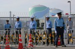 Japan ends nuclear shutdown four years after Fukushima disaster - 3