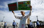 Japan ends nuclear shutdown four years after Fukushima disaster - 10