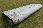 Anger and disbelief from MH370 China relatives over debris - 37