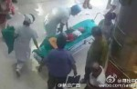 Escalator accidents - 29