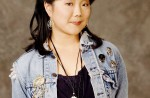 Comedienne Margaret Cho in Singapore, funny and unafraid - 7