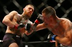 Two unexpected wins at UFC196 - 2