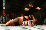 Two unexpected wins at UFC196 - 13
