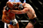 Two unexpected wins at UFC196 - 18