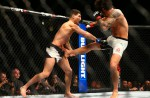 Two unexpected wins at UFC196 - 32
