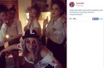 Malaysians fume at insensitive MH370 Halloween costumes - 8