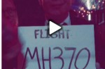 Malaysians fume at insensitive MH370 Halloween costumes - 11