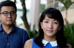 The Real Singapore duo arrested for sedition - 2
