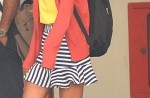 The Real Singapore duo arrested for sedition - 7