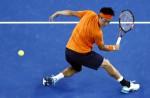 Best of the Australian Open - 1