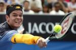 Best of the Australian Open - 7