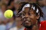 Best of the Australian Open - 13