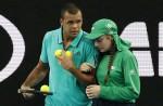 Best of the Australian Open - 19