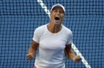 Best of the Australian Open - 27